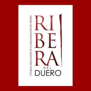 1.- Ribera del Duero