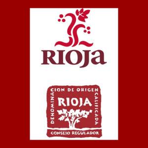 2.- Rioja